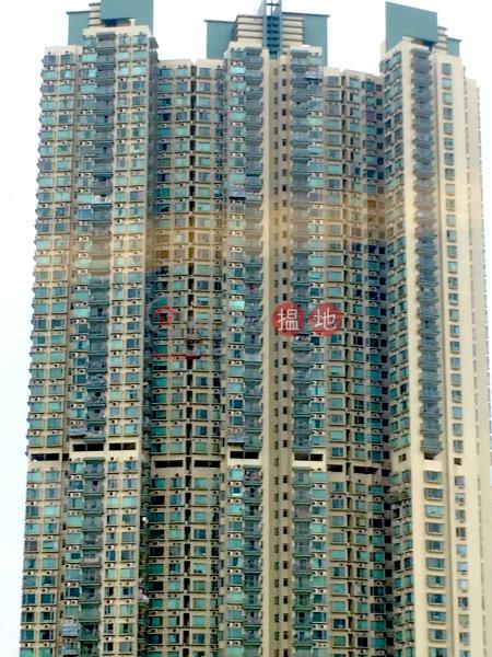 Tower 3 Hampton Place (Tower 3 Hampton Place) Sham Shui Po|搵地(OneDay)(2)