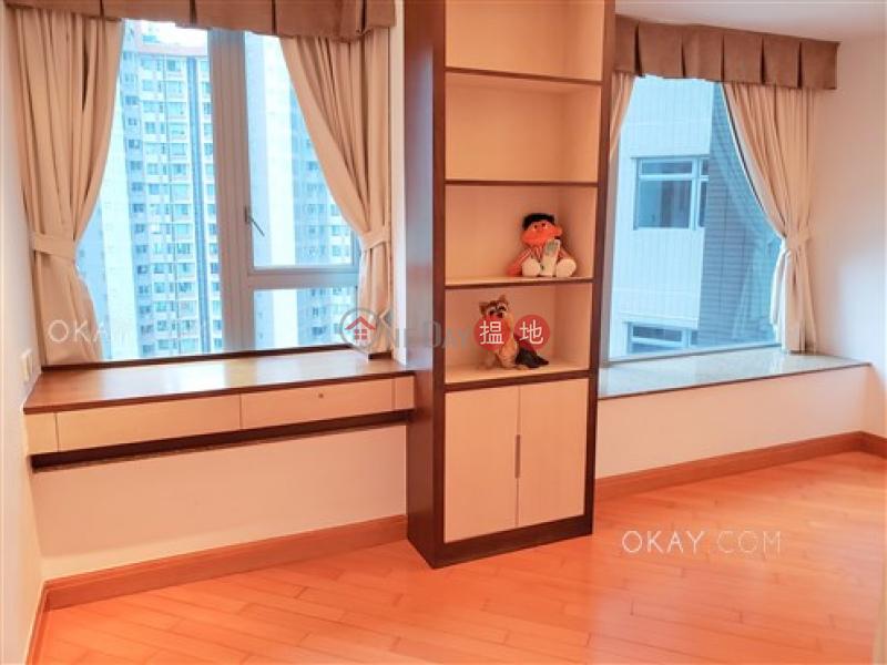 貝沙灣4期-中層住宅|出租樓盤-HK$ 80,000/ 月