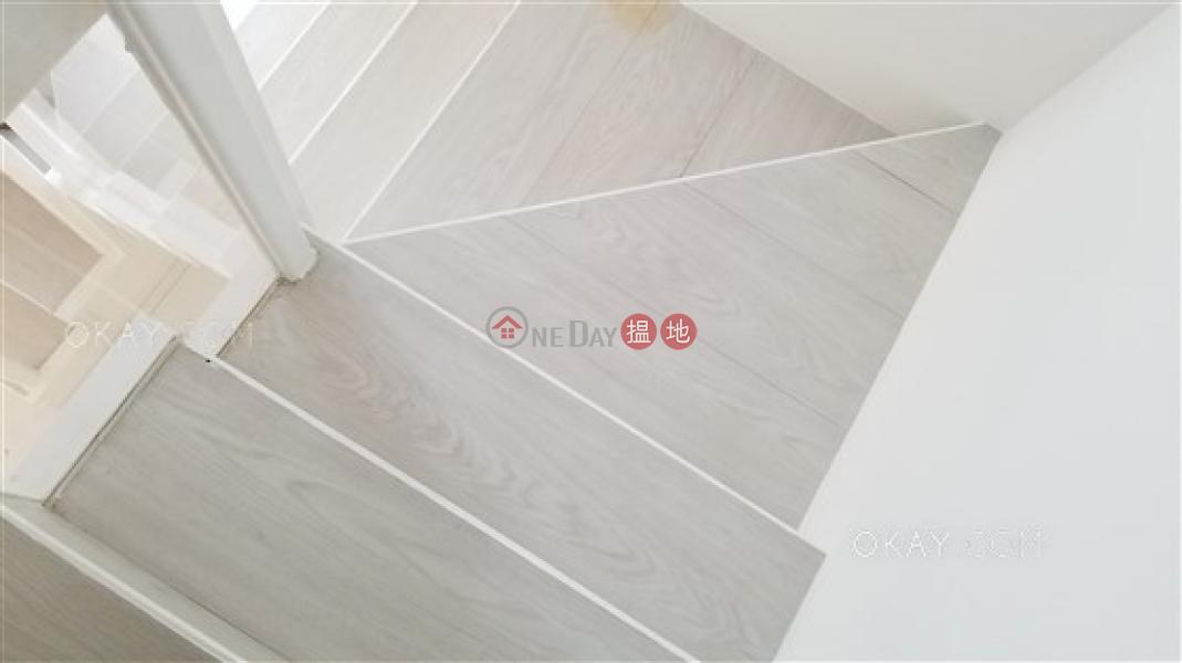 0房2廁,極高層,海景,星級會所《達隆名居出售單位》38干諾道西 | 西區香港-出售|HK$ 2,400萬
