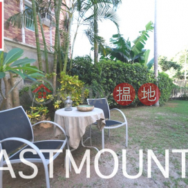 Clearwater Bay Village House | Property For Sale in Hang Mei Deng 坑尾頂-Nearby ESF | Property ID:1981|Heng Mei Deng Village(Heng Mei Deng Village)Sales Listings (EASTM-SCWVJ23)_0