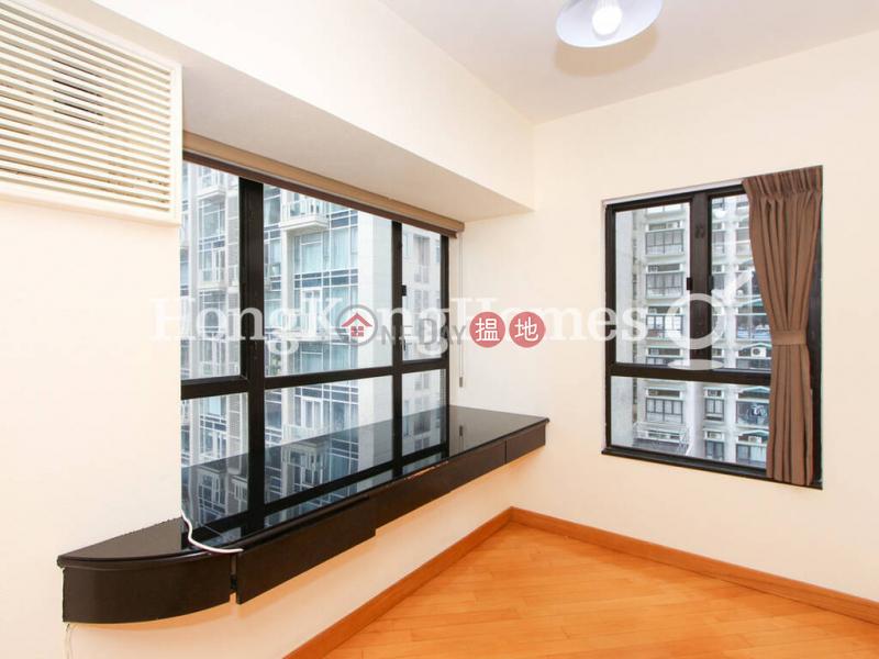 HK$ 1,250萬 駿豪閣 西區-駿豪閣兩房一廳單位出售