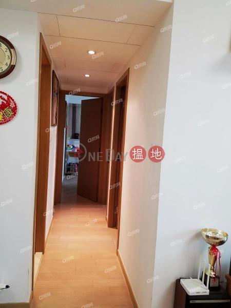 Park Circle-低層-住宅出售樓盤-HK$ 980萬