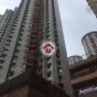 Dragon Centre Block 2 (Dragon Centre Block 2) Wan Chai District|搵地(OneDay)(1)