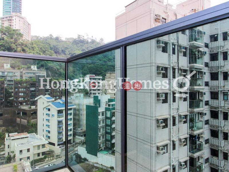 梅馨街8號開放式單位出租|8梅馨街 | 灣仔區-香港-出租HK$ 20,000/ 月