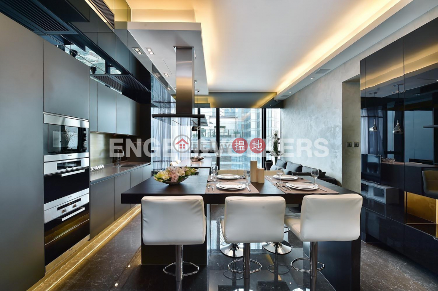 The Cullinan Please Select, Residential Sales Listings HK$ 39M