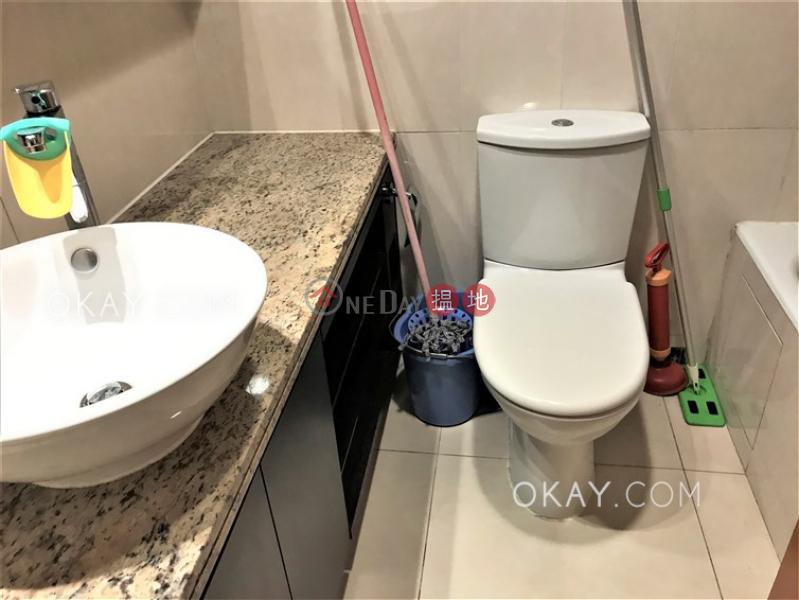 2房1廁,極高層,星級會所,可養寵物《尚翹峰1期3座出租單位》|尚翹峰1期3座(The Zenith Phase 1, Block 3)出租樓盤 (OKAY-R91330)
