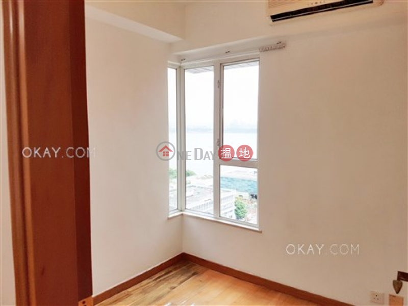 Talon Tower | High Residential, Rental Listings HK$ 28,000/ month