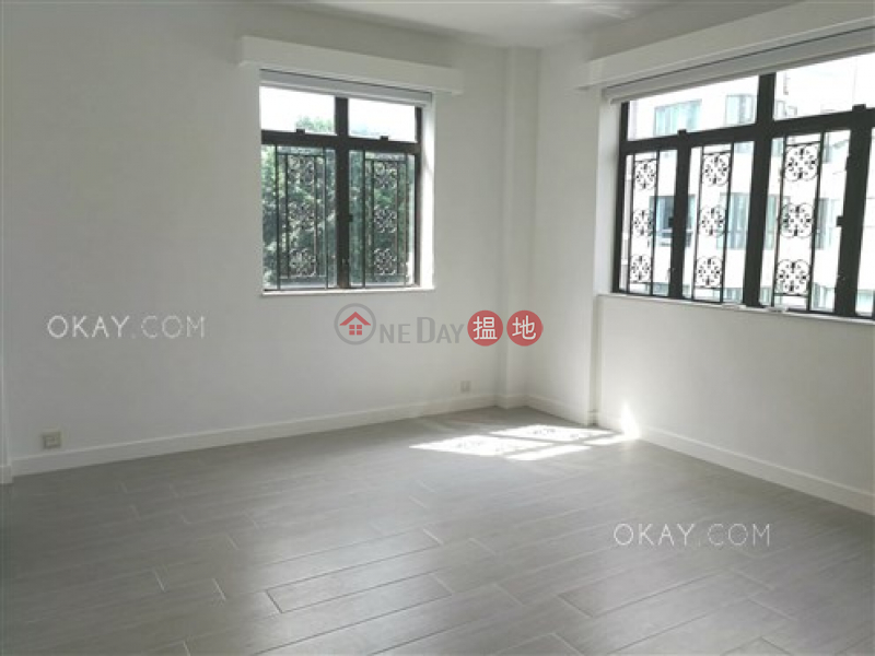 Property Search Hong Kong | OneDay | Residential Sales Listings Efficient 3 bedroom with sea views & parking | For Sale