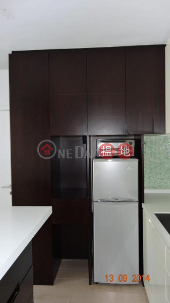 Property Search Hong Kong | OneDay | Residential Rental Listings Flat for Rent in Li Chit Garden, Wan Chai