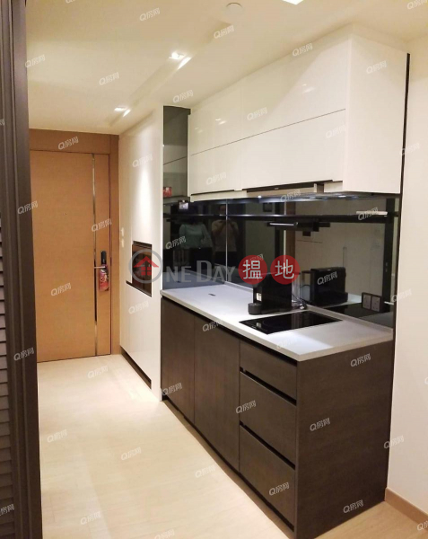 Park Circle | Mid Floor Flat for Rent, 18 Castle Peak Road-Tam Mi | Yuen Long, Hong Kong | Rental, HK$ 10,800/ month