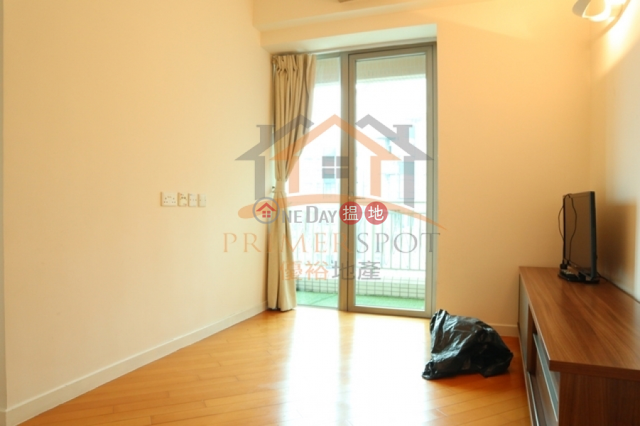open view, The Zenith 尚翹峰 Rental Listings | Wan Chai District (PETER-4361082523)