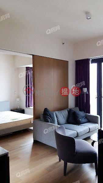 Gramercy | 1 bedroom High Floor Flat for Sale 38 Caine Road | Western District | Hong Kong | Sales HK$ 13.8M