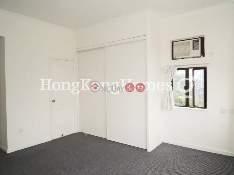 香港搵樓|租樓|二手盤|買樓| 搵地 | 住宅出售樓盤-滿峰台三房兩廳單位出售