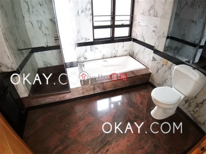 Property Search Hong Kong | OneDay | Residential | Rental Listings, Luxurious 4 bedroom with sea views, balcony | Rental