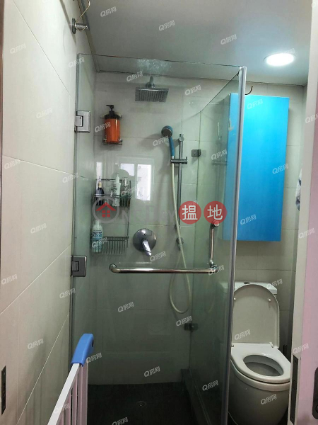 Happy Court | High Residential, Rental Listings | HK$ 16,000/ month