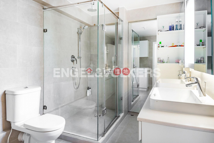 4 Bedroom Luxury Flat for Sale in Clear Water Bay - Sheung Sze Wan Road | Sai Kung | Hong Kong, Sales | HK$ 22.5M