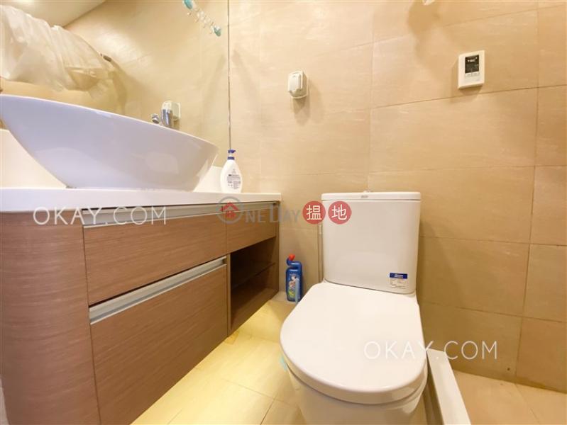 HK$ 60,000/ 月瑞燕大廈|中區-2房2廁《瑞燕大廈出租單位》