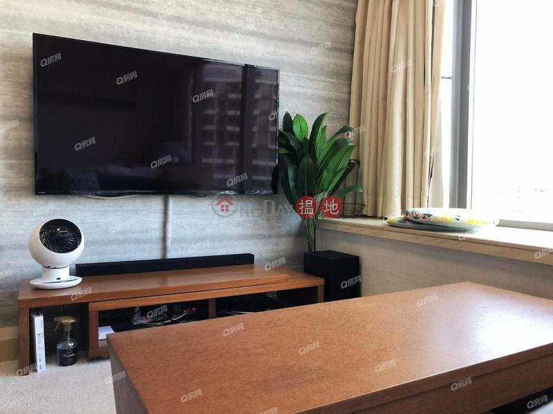 無敵景觀,煙花海景,市場罕有Soho 38買賣盤 38些利街   西區香港-出售HK$ 800萬