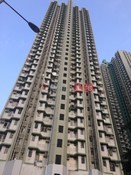 Lei Muk Shue Estate Chui Shue House (Lei Muk Shue Estate Chui Shue House) Tai Wo Hau|搵地(OneDay)(2)