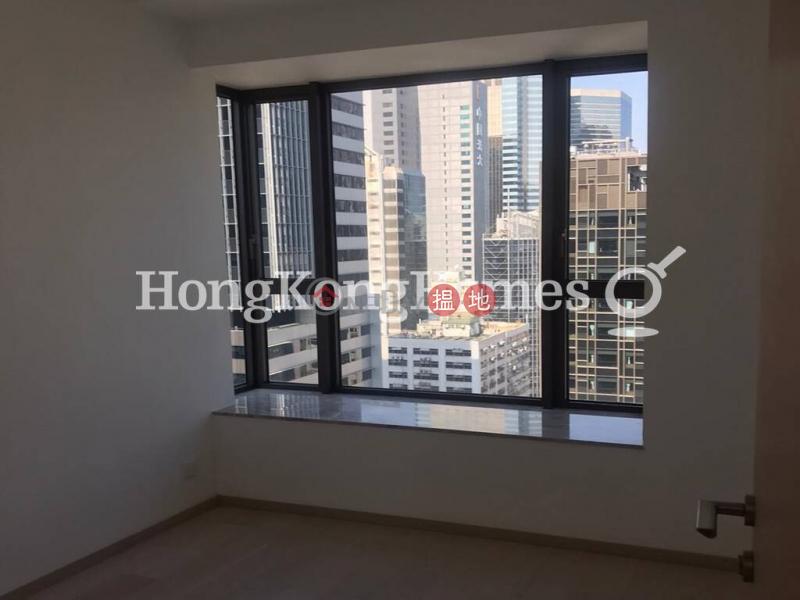 HK$ 25,000/ month L\' Wanchai Wan Chai District   1 Bed Unit for Rent at L\' Wanchai