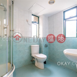 Elegant 2 bedroom on high floor with sea views | Rental