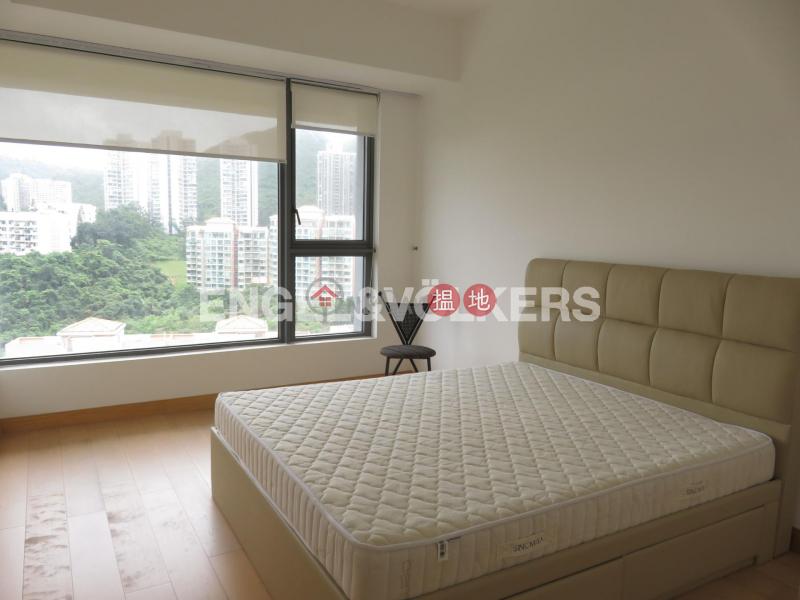 香港搵樓|租樓|二手盤|買樓| 搵地 | 住宅出租樓盤|愉景灣三房兩廳筍盤出租|住宅單位