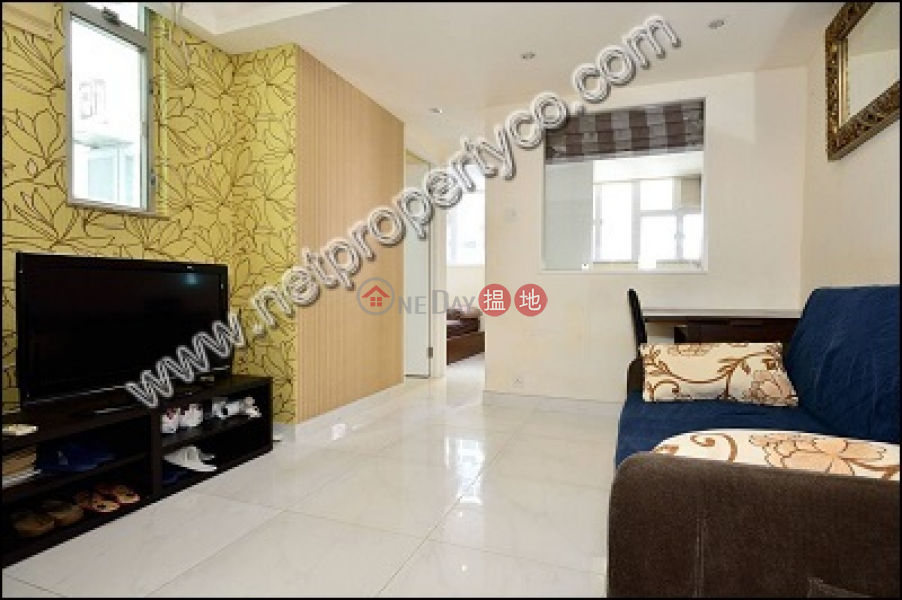 Heung Hoi Mansion, High Residential Rental Listings, HK$ 24,800/ month