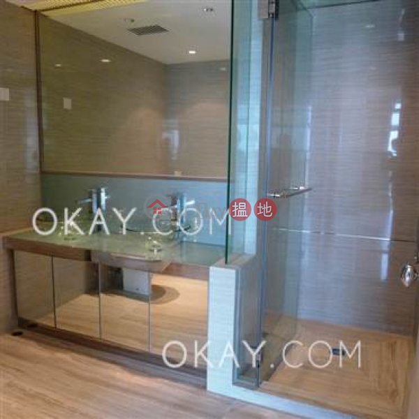 Phase 1 Regalia Bay, Unknown | Residential Rental Listings, HK$ 140,000/ month