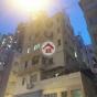 42-46 鴨脷洲大街 (42-46 Ap Lei Chau Main Street) 南區鴨脷洲大街42號|- 搵地(OneDay)(1)