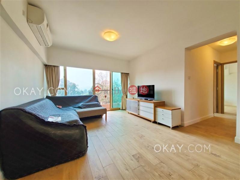 Charming 3 bedroom with balcony   Rental, Hong Kong Gold Coast Block 19 香港黃金海岸 19座 Rental Listings   Tuen Mun (OKAY-R261396)