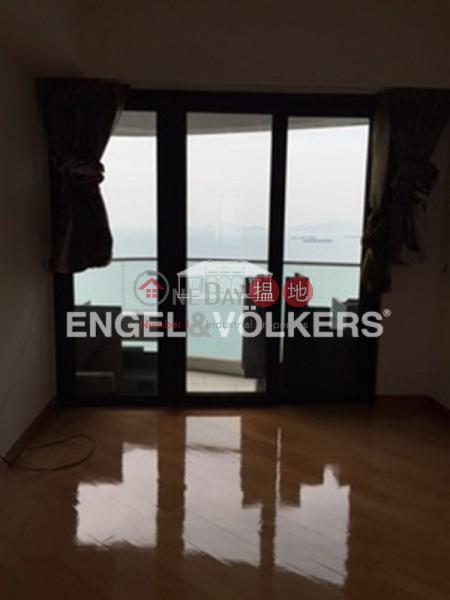 數碼港4房豪宅筍盤出售|住宅單位|688貝沙灣道 | 南區-香港-出售HK$ 4,600萬