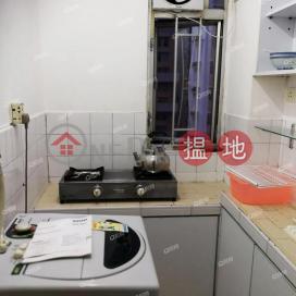 Ko Mong Building | 2 bedroom High Floor Flat for Sale|Ko Mong Building(Ko Mong Building)Sales Listings (XGGD692800012)_0