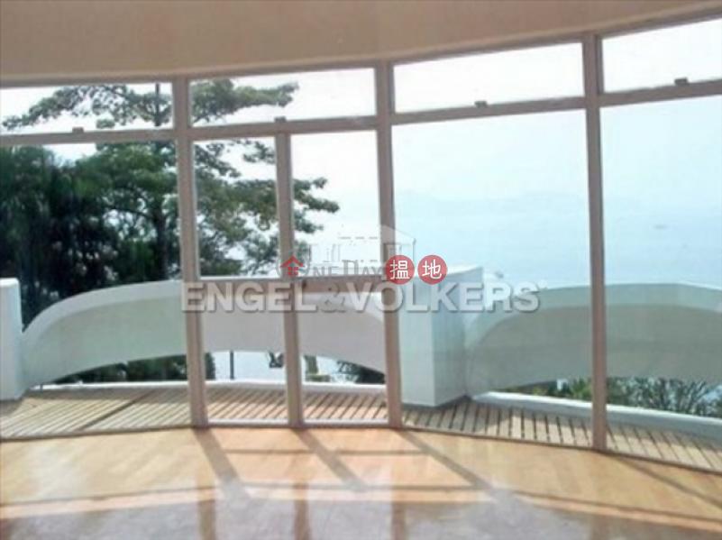 4 Bedroom Luxury Flat for Rent in Pok Fu Lam | Phase 1 Villa Cecil 趙苑一期 Rental Listings