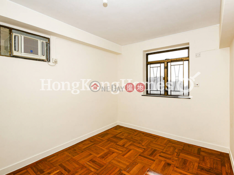 Pokfulam Gardens Block 3 | Unknown | Residential | Sales Listings | HK$ 21.5M