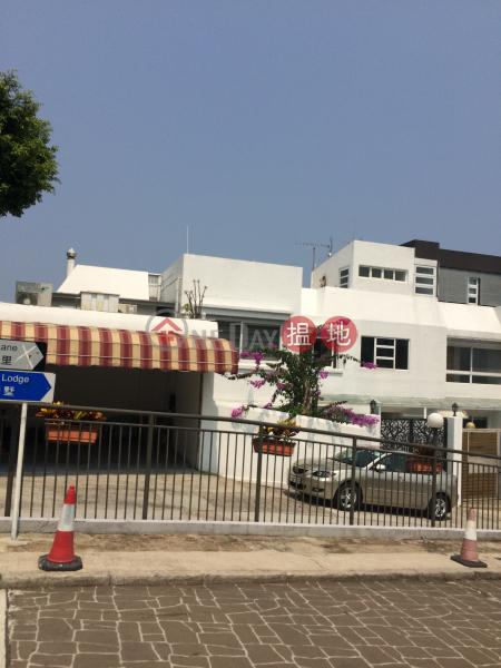 碧湖別墅 A座 (Block A Lakeside Villa) 清水灣|搵地(OneDay)(2)