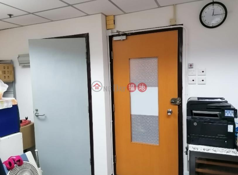 香港搵樓|租樓|二手盤|買樓| 搵地 | 寫字樓/工商樓盤出售樓盤-電話: 98755238