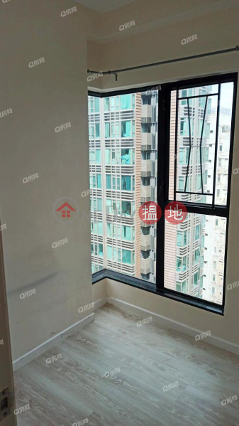 Marina Lodge   2 bedroom High Floor Flat for Sale   Marina Lodge 海灣華庭 Sales Listings