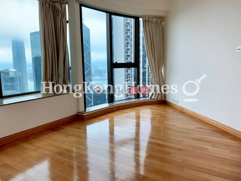 Fairlane Tower, Unknown, Residential, Rental Listings, HK$ 51,000/ month