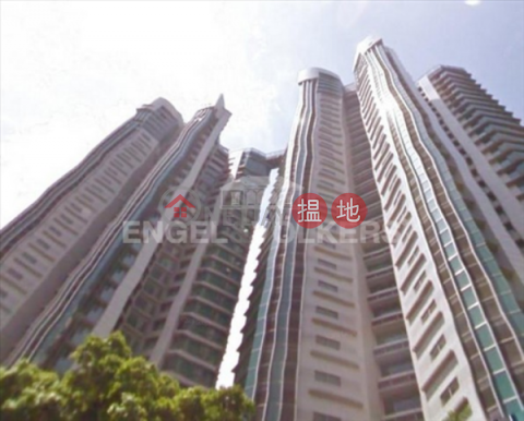 3 Bedroom Family Flat for Sale in Central Mid Levels|Regence Royale(Regence Royale)Sales Listings (EVHK8175)_0