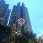 海怡半島1期海昇閣(1座) (South Horizons Phase 1, Hoi Sing Court Block 1) 南區|搵地(OneDay)(1)