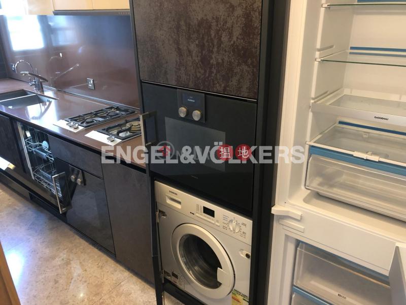 西半山兩房一廳筍盤出租|住宅單位100堅道 | 西區香港出租HK$ 73,000/ 月