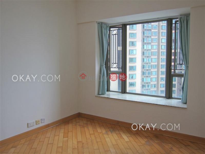 寶翠園2期6座|高層|住宅出租樓盤HK$ 34,000/ 月
