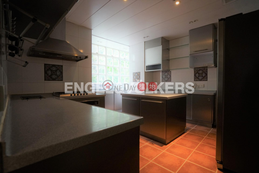 Catalina Mansions, Please Select Residential, Rental Listings HK$ 84,000/ month