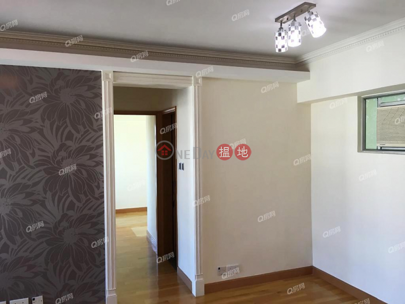 Block 1 Well On Garden   2 bedroom High Floor Flat for Rent   Block 1 Well On Garden 慧安園 1座 Rental Listings