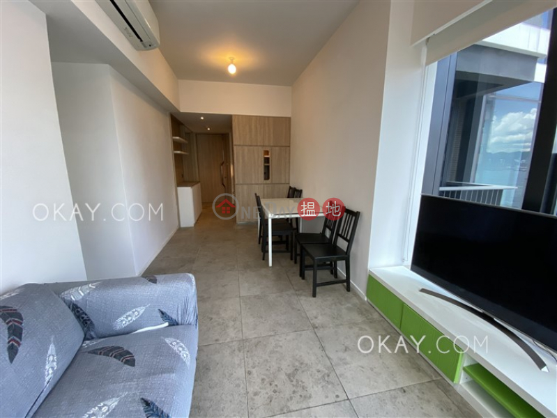 Property Search Hong Kong | OneDay | Residential Rental Listings Nicely kept 3 bedroom with balcony | Rental