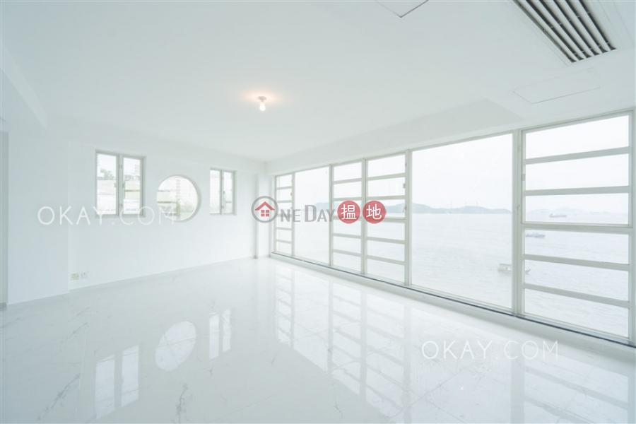 3房2廁,極高層《趙苑二期出售單位》-192域多利道 | 西區香港|出售-HK$ 5,500萬
