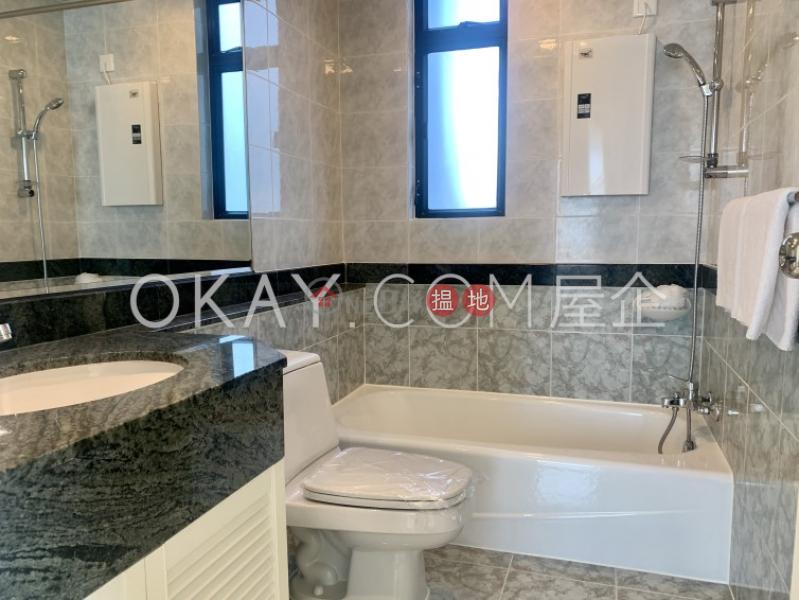 3房2廁,連車位堅尼地道150號出租單位|堅尼地道150號(150 Kennedy Road)出租樓盤 (OKAY-R20444)