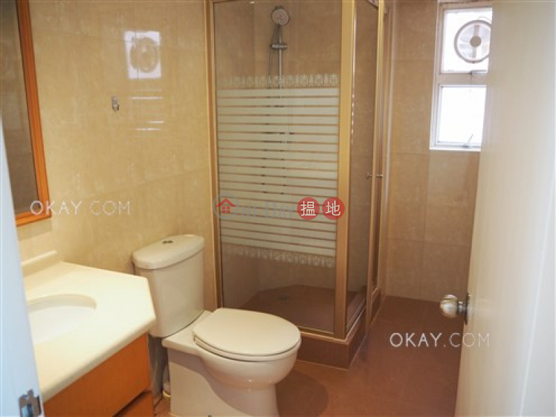 Popular 2 bedroom on high floor with parking | Rental | Pacific Palisades 寶馬山花園 Rental Listings