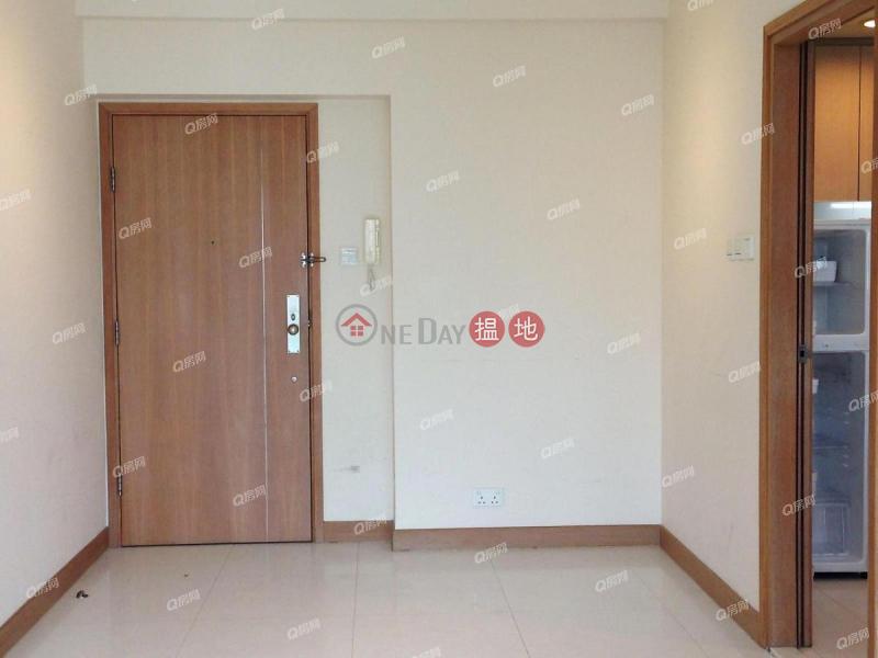 60 Victoria Road | Unknown, Residential Rental Listings HK$ 27,000/ month