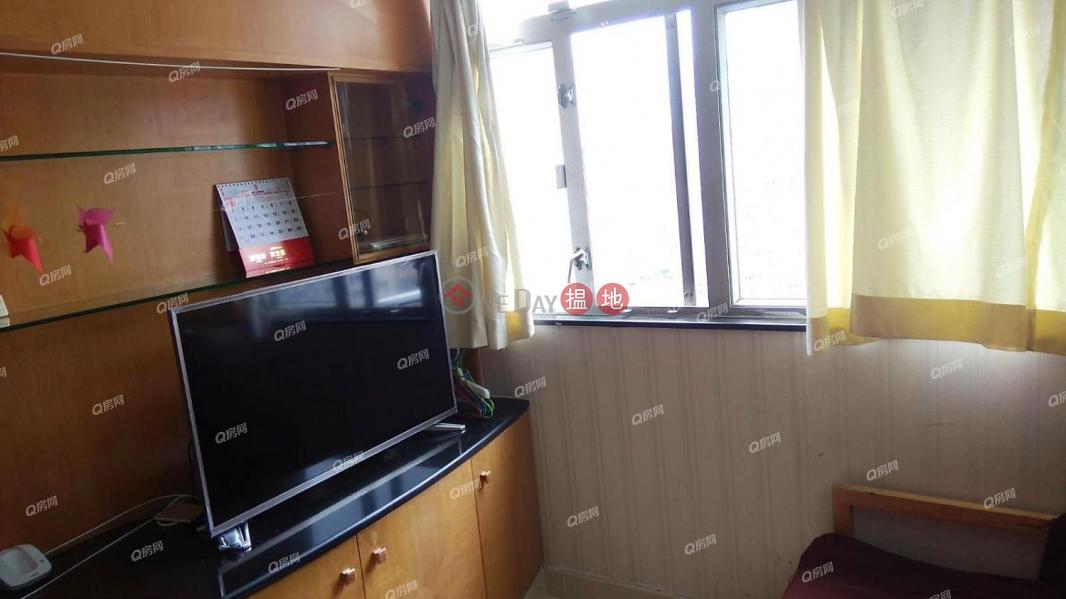 Wah Po Building | 1 bedroom High Floor Flat for Sale | Wah Po Building 華寶大廈 Sales Listings